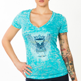 http://onlygodknowswhyclothing.com/117-thickbox_default/script-womens-tee-aqua.jpg