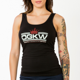 http://onlygodknowswhyclothing.com/144-thickbox_default/crowned-womens-tankt-top.jpg