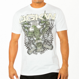 http://onlygodknowswhyclothing.com/180-thickbox_default/ogkw-eagle-mens-.jpg