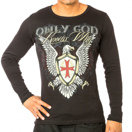 http://onlygodknowswhyclothing.com/196-thickbox_default/ogkw-eagle.jpg