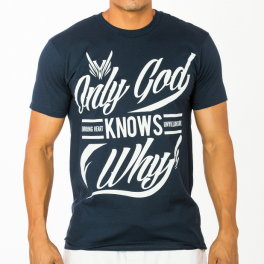 http://onlygodknowswhyclothing.com/219-thickbox_default/only-god-script.jpg