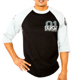 http://onlygodknowswhyclothing.com/252-thickbox_default/ogkw-jersey-34-sleeve.jpg