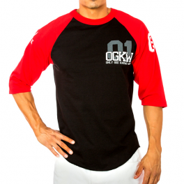 http://onlygodknowswhyclothing.com/261-thickbox_default/ogkw-jersey-34-sleeve.jpg
