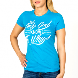 http://onlygodknowswhyclothing.com/273-thickbox_default/script-womens-tee-aqua.jpg