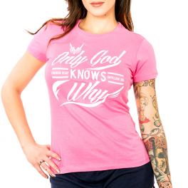 http://onlygodknowswhyclothing.com/276-thickbox_default/script-womens-tee-aqua.jpg
