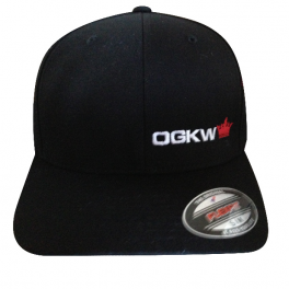 http://onlygodknowswhyclothing.com/315-thickbox_default/ogkw-flexfit-blackred.jpg