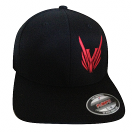 http://onlygodknowswhyclothing.com/317-thickbox_default/y-why-flextfit-blackred.jpg