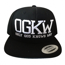 http://onlygodknowswhyclothing.com/333-thickbox_default/y-why-flextfit-blackred.jpg