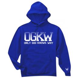 http://onlygodknowswhyclothing.com/397-thickbox_default/ogkw-hoodie.jpg