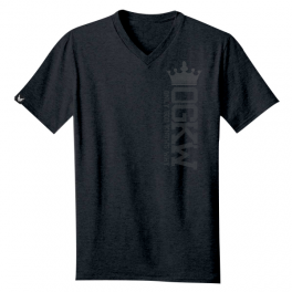http://onlygodknowswhyclothing.com/410-thickbox_default/ogkw-vneck-embroidered.jpg