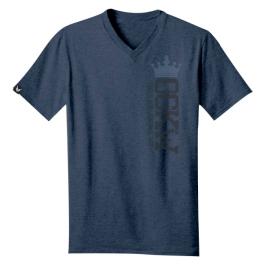 http://onlygodknowswhyclothing.com/426-thickbox_default/ogkw-vneck-embroidered.jpg