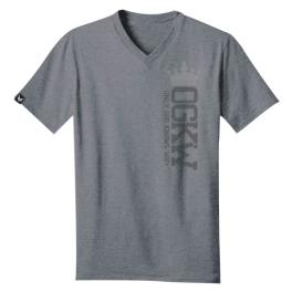 http://onlygodknowswhyclothing.com/434-thickbox_default/ogkw-vneck-embroidered.jpg