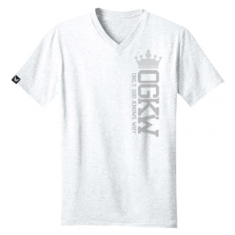 http://onlygodknowswhyclothing.com/458-thickbox_default/ogkw-vneck-embroidered.jpg